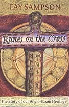 coverpic - Runes on the Cross